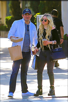 Celebrity Photo: Avril Lavigne 1200x1800   287 kb Viewed 39 times @BestEyeCandy.com Added 72 days ago