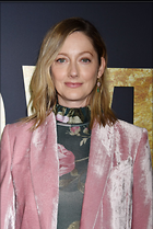 Celebrity Photo: Judy Greer 1200x1789   335 kb Viewed 28 times @BestEyeCandy.com Added 100 days ago