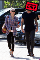 Celebrity Photo: Miley Cyrus 2333x3500   2.4 mb Viewed 0 times @BestEyeCandy.com Added 3 days ago