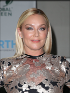 Celebrity Photo: Elisabeth Rohm 1200x1605   374 kb Viewed 32 times @BestEyeCandy.com Added 50 days ago