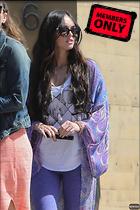 Celebrity Photo: Megan Fox 2133x3200   2.1 mb Viewed 0 times @BestEyeCandy.com Added 8 days ago
