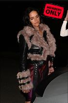 Celebrity Photo: Michelle Rodriguez 2333x3500   2.4 mb Viewed 1 time @BestEyeCandy.com Added 52 days ago