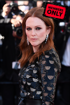 Celebrity Photo: Julianne Moore 3712x5568   3.3 mb Viewed 4 times @BestEyeCandy.com Added 58 days ago