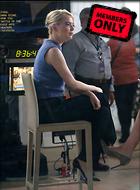 Celebrity Photo: Emma Stone 2994x4067   1.4 mb Viewed 1 time @BestEyeCandy.com Added 52 days ago