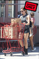 Celebrity Photo: Ashley Tisdale 2400x3600   1.7 mb Viewed 0 times @BestEyeCandy.com Added 14 days ago