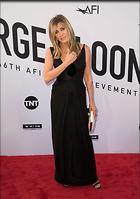 Celebrity Photo: Jennifer Aniston 1200x1703   179 kb Viewed 315 times @BestEyeCandy.com Added 40 days ago