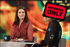 Celebrity Photo: Anne Hathaway 3000x2020   3.7 mb Viewed 1 time @BestEyeCandy.com Added 32 days ago