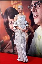 Celebrity Photo: Emma Stone 1992x3000   788 kb Viewed 10 times @BestEyeCandy.com Added 30 days ago