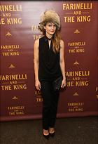 Celebrity Photo: Keri Russell 1200x1758   274 kb Viewed 38 times @BestEyeCandy.com Added 61 days ago