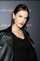 Celebrity Photo: Alessandra Ambrosio 23 Photos Photoset #399933 @BestEyeCandy.com Added 33 days ago