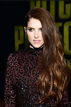 Celebrity Photo: Anna Kendrick 1200x1800   408 kb Viewed 40 times @BestEyeCandy.com Added 90 days ago