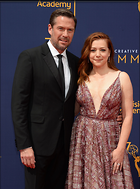 Celebrity Photo: Alyson Hannigan 2000x2705   660 kb Viewed 66 times @BestEyeCandy.com Added 214 days ago