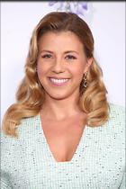 Celebrity Photo: Jodie Sweetin 1200x1800   284 kb Viewed 67 times @BestEyeCandy.com Added 99 days ago