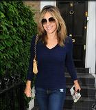 Celebrity Photo: Elizabeth Hurley 1200x1372   226 kb Viewed 73 times @BestEyeCandy.com Added 89 days ago