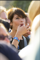 Celebrity Photo: Gemma Arterton 2400x3600   774 kb Viewed 29 times @BestEyeCandy.com Added 56 days ago