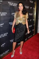 Celebrity Photo: Rosario Dawson 1200x1800   395 kb Viewed 107 times @BestEyeCandy.com Added 252 days ago