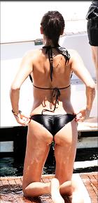 Celebrity Photo: Adriana Lima 3000x6174   1,057 kb Viewed 69 times @BestEyeCandy.com Added 88 days ago
