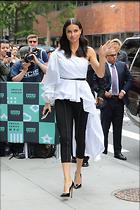 Celebrity Photo: Adriana Lima 2600x3898   1,074 kb Viewed 28 times @BestEyeCandy.com Added 29 days ago