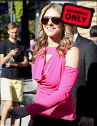 Celebrity Photo: Elizabeth Hurley 2910x3790   1.8 mb Viewed 0 times @BestEyeCandy.com Added 121 days ago