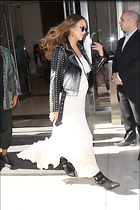 Celebrity Photo: Jessica Alba 2126x3189   692 kb Viewed 27 times @BestEyeCandy.com Added 61 days ago
