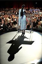 Celebrity Photo: Anna Kendrick 400x600   73 kb Viewed 27 times @BestEyeCandy.com Added 31 days ago