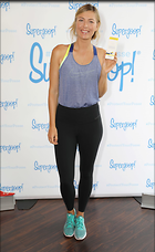 Celebrity Photo: Maria Sharapova 1200x1953   173 kb Viewed 106 times @BestEyeCandy.com Added 40 days ago