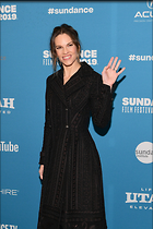 Celebrity Photo: Hilary Swank 683x1024   203 kb Viewed 14 times @BestEyeCandy.com Added 77 days ago