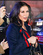 Celebrity Photo: Catherine Zeta Jones 1200x1524   218 kb Viewed 15 times @BestEyeCandy.com Added 23 days ago