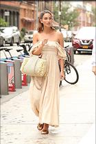 Celebrity Photo: Lily Aldridge 1200x1800   264 kb Viewed 40 times @BestEyeCandy.com Added 217 days ago