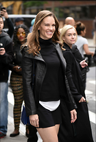 Celebrity Photo: Hilary Swank 3250x4800   761 kb Viewed 68 times @BestEyeCandy.com Added 143 days ago