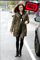 Celebrity Photo: Lily Collins 2553x3829   2.4 mb Viewed 0 times @BestEyeCandy.com Added 5 days ago