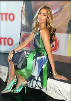 Celebrity Photo: Sylvie Meis 1024x1450   199 kb Viewed 37 times @BestEyeCandy.com Added 26 days ago