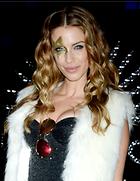Celebrity Photo: Jessica Lowndes 1200x1554   189 kb Viewed 52 times @BestEyeCandy.com Added 85 days ago