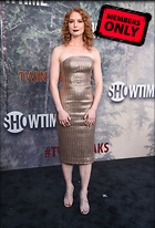 Celebrity Photo: Alicia Witt 2447x3600   1.4 mb Viewed 2 times @BestEyeCandy.com Added 496 days ago