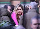 Celebrity Photo: Emilia Clarke 1470x1064   104 kb Viewed 7 times @BestEyeCandy.com Added 14 days ago