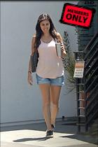 Celebrity Photo: Jamie Lynn Sigler 2400x3600   1.4 mb Viewed 0 times @BestEyeCandy.com Added 397 days ago