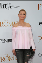 Celebrity Photo: Charlotte Ross 1200x1800   149 kb Viewed 93 times @BestEyeCandy.com Added 370 days ago