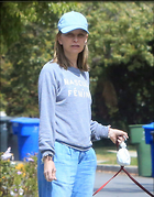 Celebrity Photo: Calista Flockhart 1200x1531   207 kb Viewed 91 times @BestEyeCandy.com Added 289 days ago