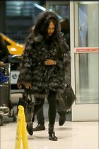 Celebrity Photo: Naomi Campbell 1200x1800   217 kb Viewed 15 times @BestEyeCandy.com Added 37 days ago