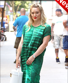 Celebrity Photo: Hilary Duff 2293x2809   568 kb Viewed 1 time @BestEyeCandy.com Added 14 hours ago