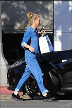 Celebrity Photo: Ellen Pompeo 1200x1800   217 kb Viewed 2 times @BestEyeCandy.com Added 17 days ago