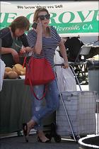 Celebrity Photo: Jodie Sweetin 1200x1800   327 kb Viewed 19 times @BestEyeCandy.com Added 17 days ago