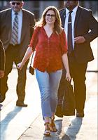 Celebrity Photo: Jenna Fischer 1200x1703   258 kb Viewed 4 times @BestEyeCandy.com Added 18 days ago