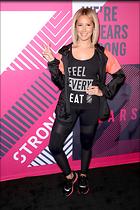 Celebrity Photo: Ashley Tisdale 2100x3150   660 kb Viewed 23 times @BestEyeCandy.com Added 43 days ago