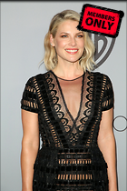 Celebrity Photo: Ali Larter 2400x3600   5.1 mb Viewed 3 times @BestEyeCandy.com Added 67 days ago