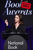 Celebrity Photo: Anne Hathaway 4328x6485   3.2 mb Viewed 1 time @BestEyeCandy.com Added 170 days ago