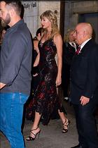 Celebrity Photo: Taylor Swift 1200x1800   307 kb Viewed 55 times @BestEyeCandy.com Added 64 days ago