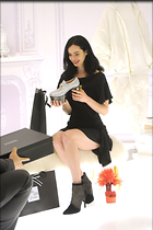 Celebrity Photo: Krysten Ritter 1200x1800   145 kb Viewed 21 times @BestEyeCandy.com Added 32 days ago