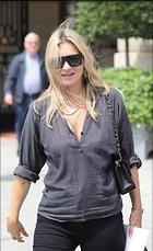 Celebrity Photo: Kate Moss 1200x1962   391 kb Viewed 12 times @BestEyeCandy.com Added 18 days ago