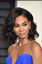 Celebrity Photo: Chanel Iman 800x1203   82 kb Viewed 6 times @BestEyeCandy.com Added 15 days ago